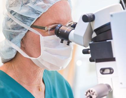 Лечение рака груди в Финляндии, Доктор Хелена Пуонти, Пластическая хирургия в Финляндии, Клиника Хелена