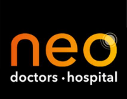 Лечение в Финляндии, Спортивная медицина в Финляндии, Ортопедия в Финляндии, Клиника NEO