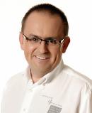Ярослав Тваружек, Клиника Малвазинки в Праге, Хирургия, Эндопротезирование в Чехии