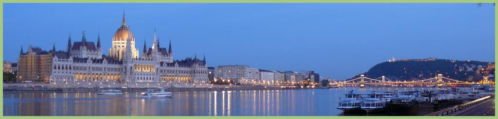 Лечение в Венгрии, Стоматология в Венгрии, Эндопротезирование в Венгрии, Отдых в Венгрии